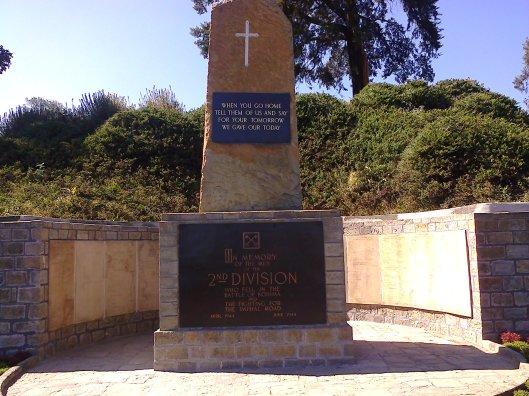 Kohima_War_Cemetery,_Kohima,_Nagaland_(89)