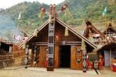morung-pochury-tribe-nagas-hornbill-festival
