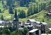 zermatt-60872__180