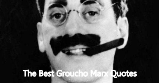a-list-of-famous-groucho-marx-quotes-u4