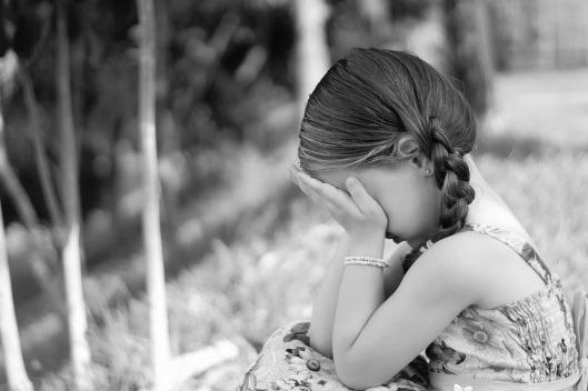 sadness-1325507_1280