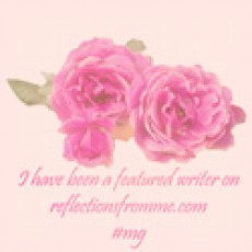 Badge-Flowers-MG