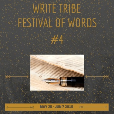 write-tribe-festival-of-words-4 (1)