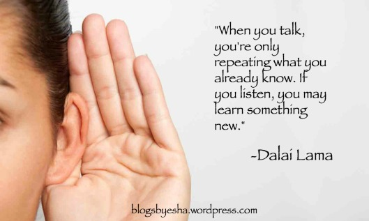 listening-quote
