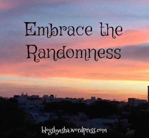 randomness