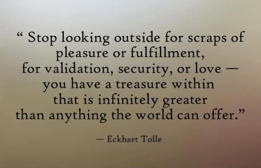 you-have-a-treasure-within-eckhart-tolle-quotes-sayings-pictures