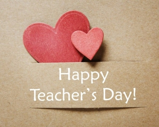 happy-teachers-day-hd-images-3