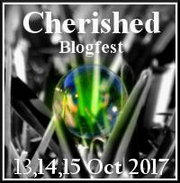 cherished-badge17