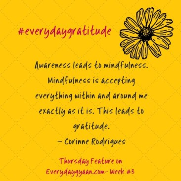 everydaygratitude-week-4