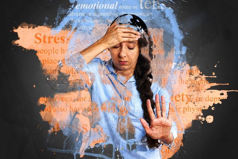 stress-2902537_1280